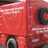 FKC_160_Kärcher-Mietmich01
