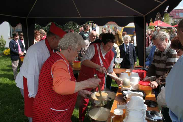 Catering – Feldküchencenter (01)