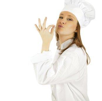 Lehrgang Feldküchen Feldkoch