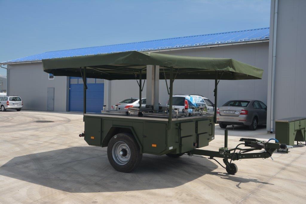 MVFKN 250